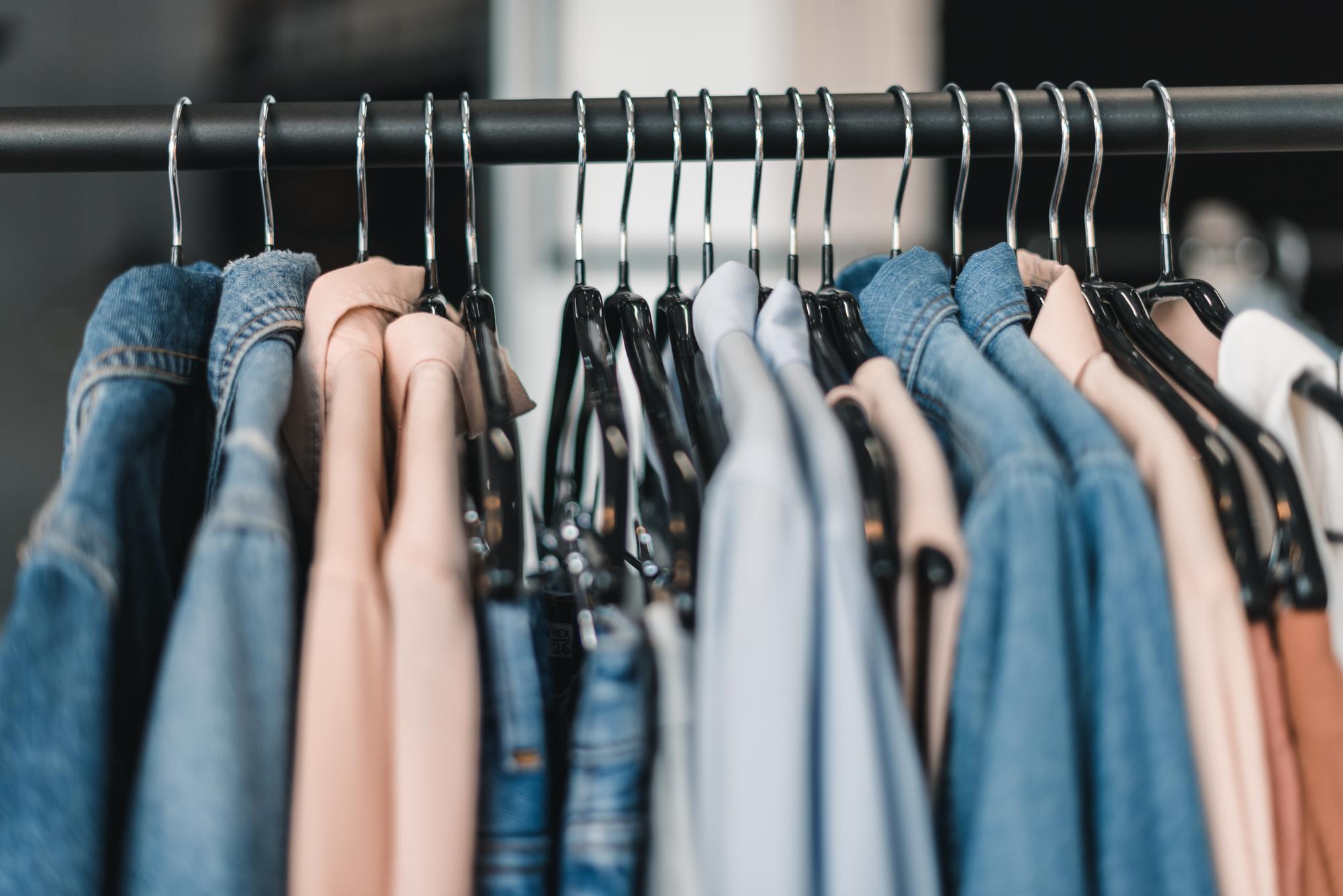 a2373c8ab As peças de roupa que serão tendência no inverno 2018