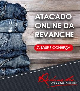 4a8c29c03f8a80 Revanche | Comprar Roupas Atacado | Roupas Atacado Revanche