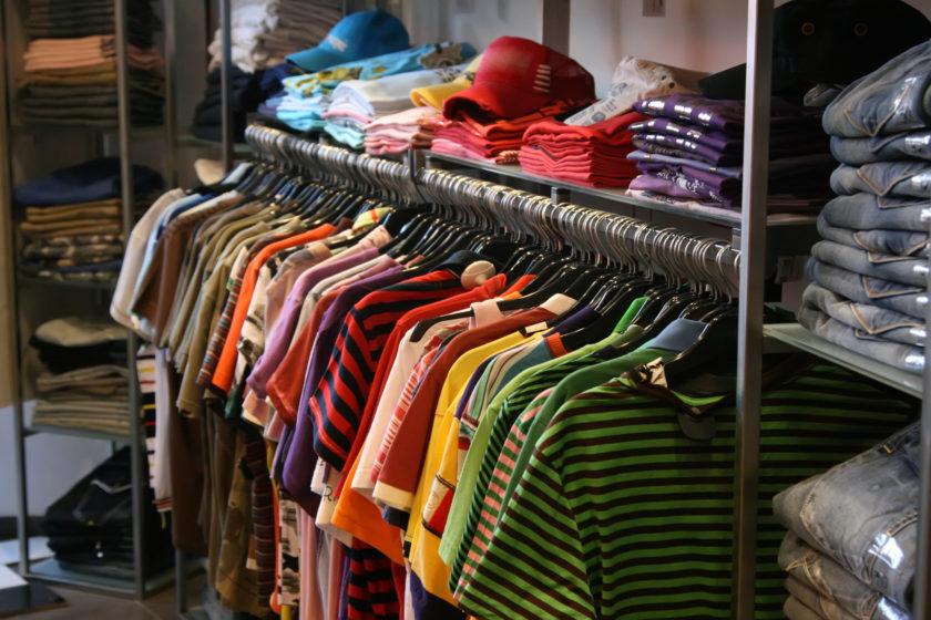 d5c02540f A importância da gestão de estoque na sua loja de roupas | Blog Comprar  Roupas Atacado