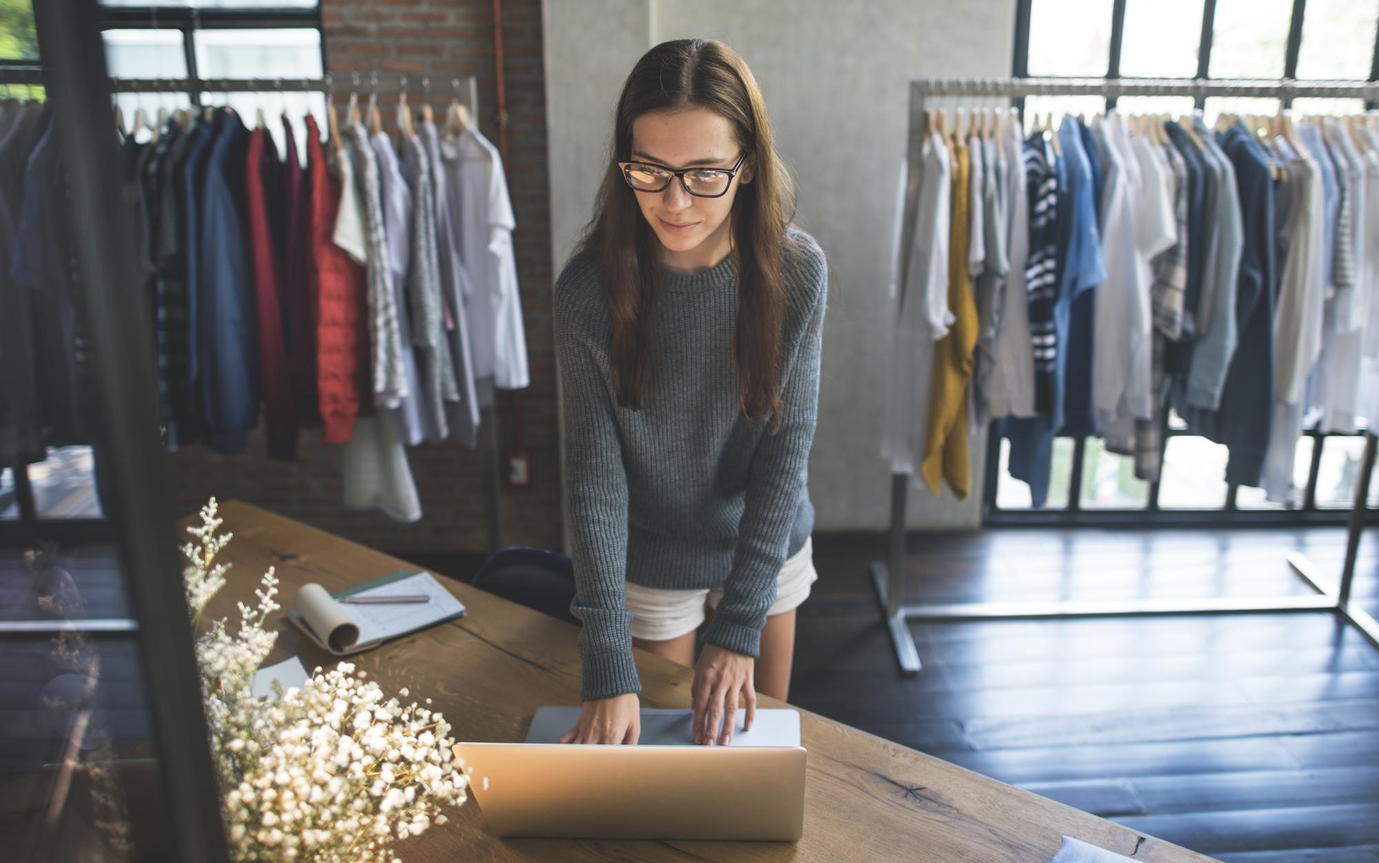 102b0c273a006e Atacado de roupa online: as vantagens de comprar com a Revanche ...
