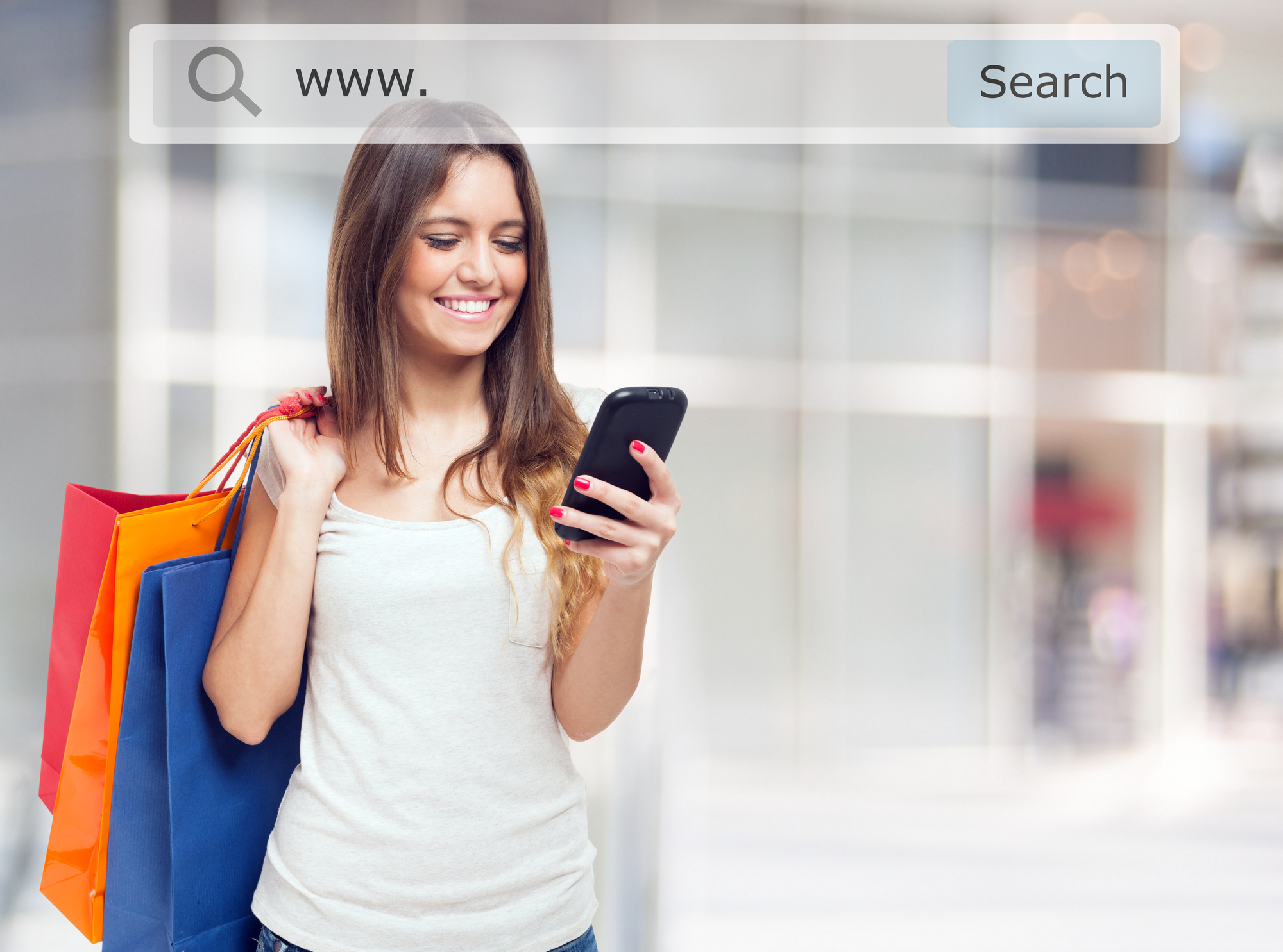 Comece a vender roupas na internet agora mesmo!