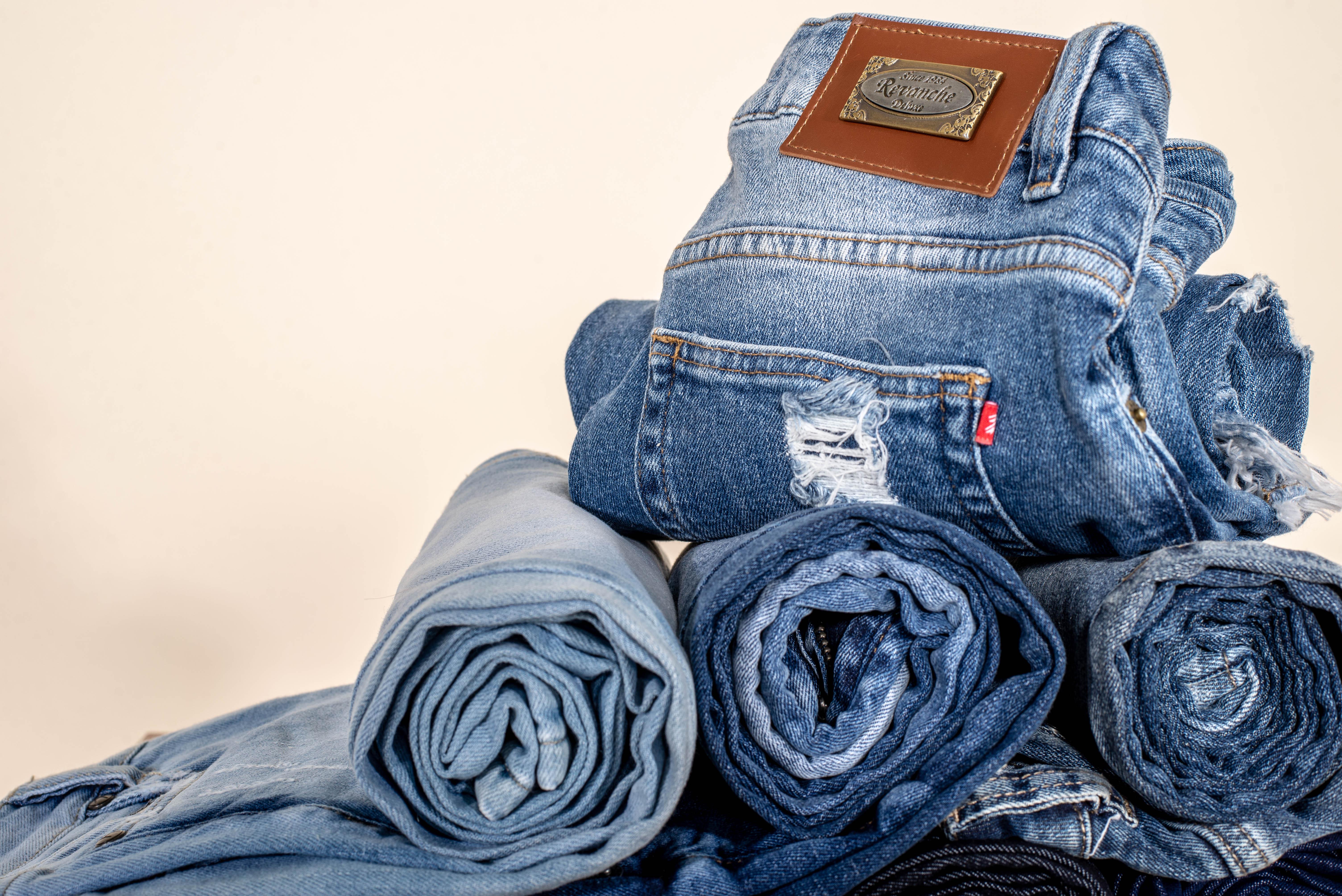 Loja de roupas: por que combinar peças masculinas e femininas?