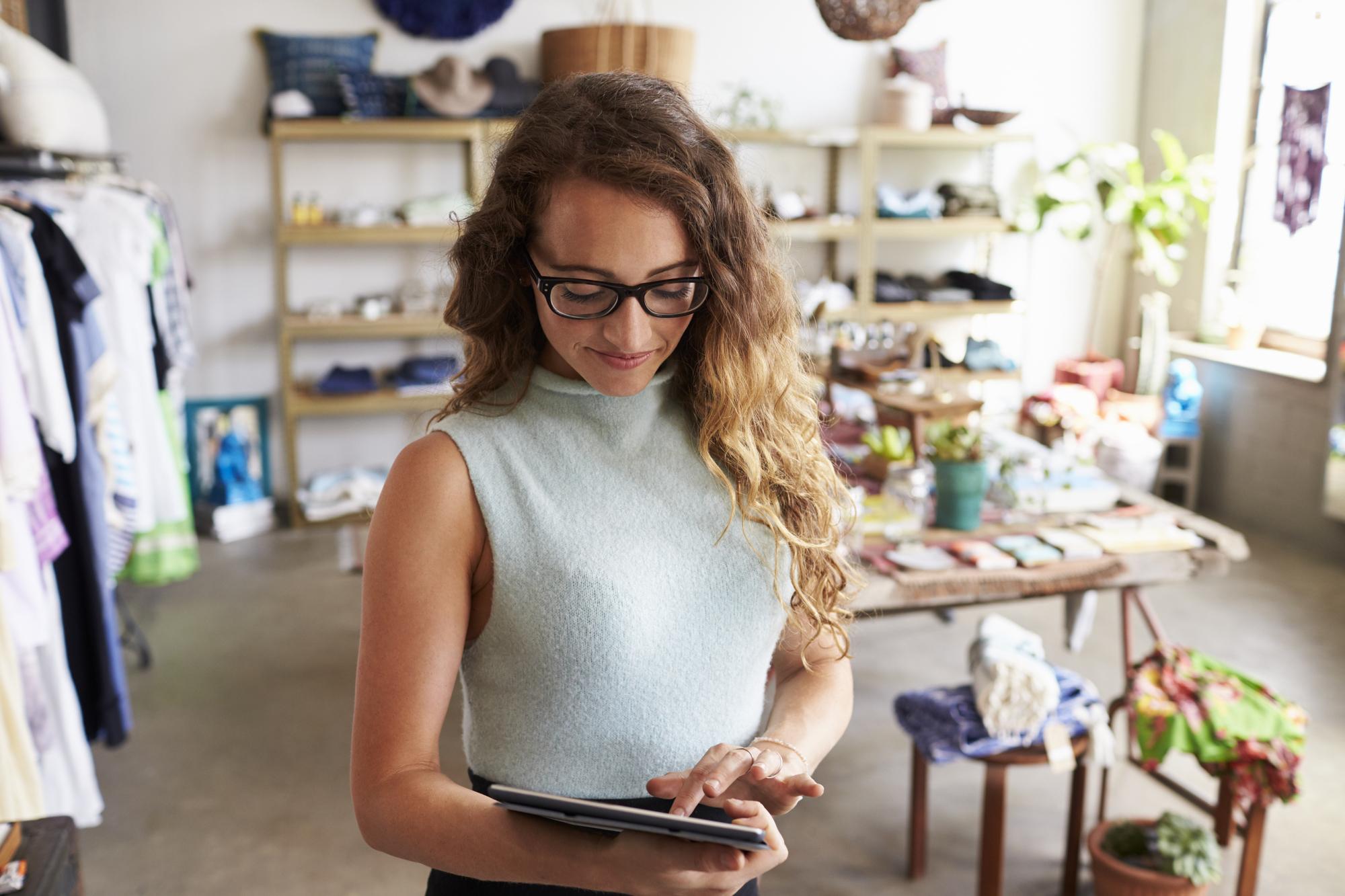 O que é a tecnologia RFID e como ela te ajuda a economizar