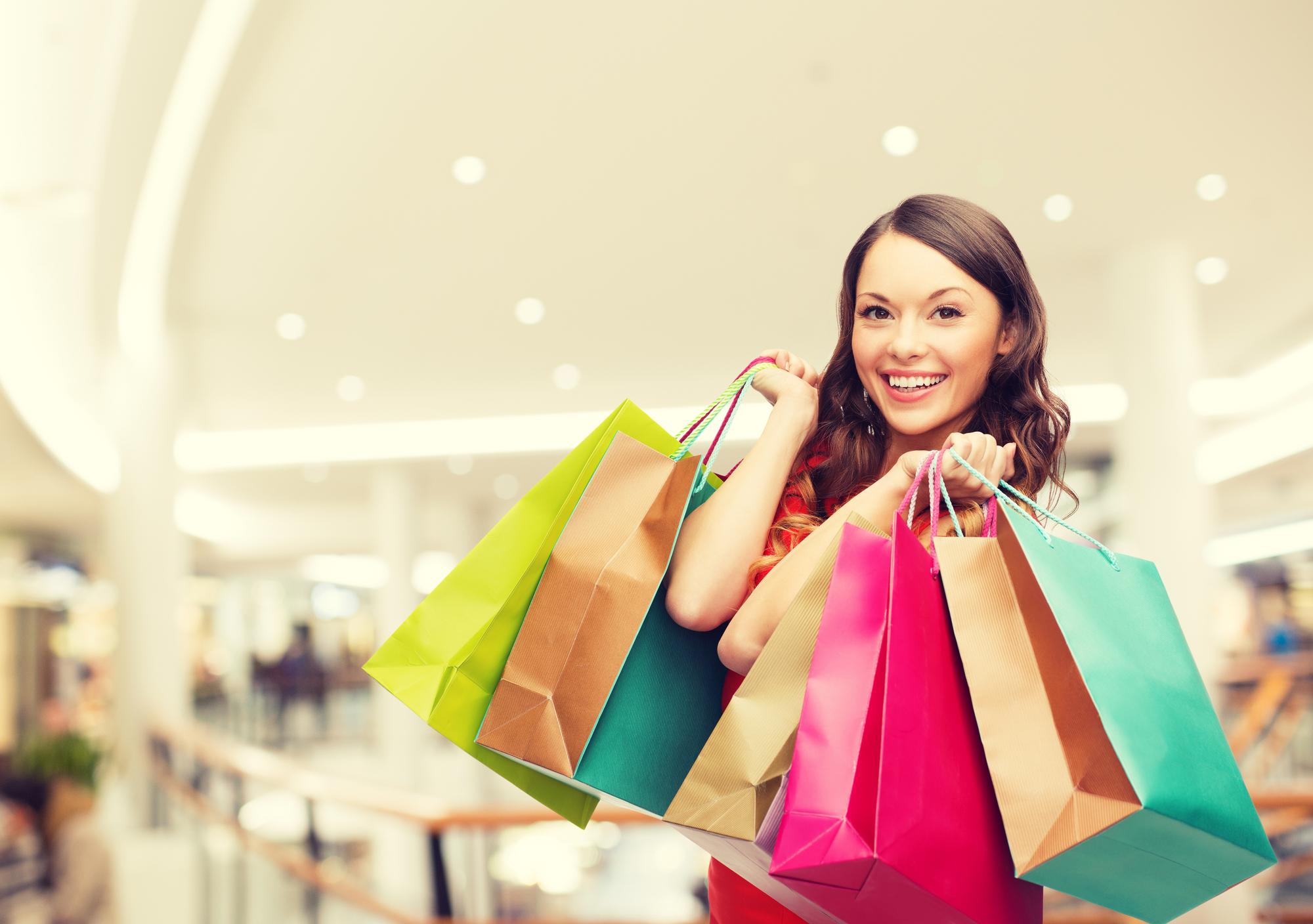 As tendências do varejo focadas no mercado Brasileiro