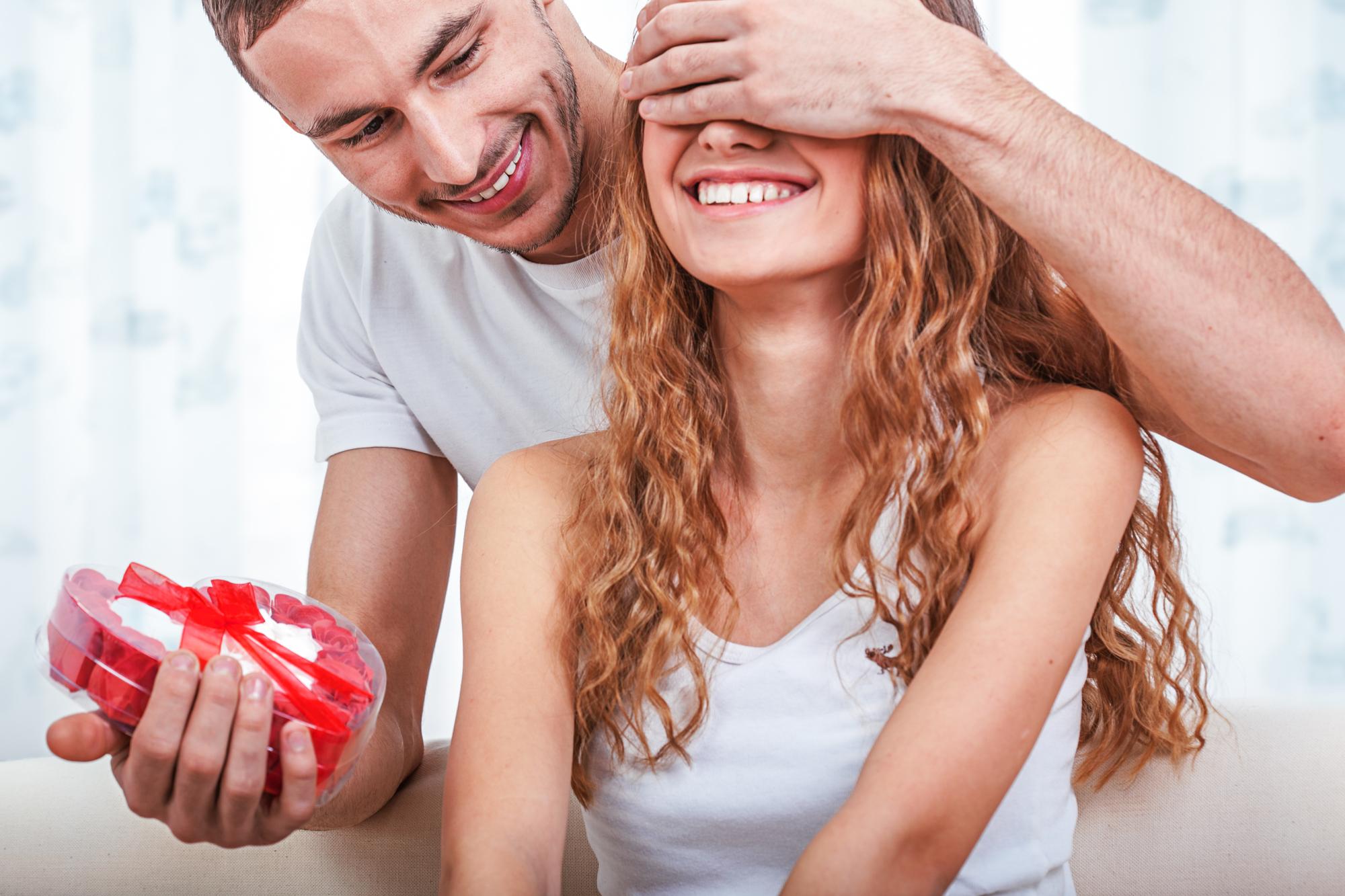 Como combinar produtos e vender mais neste dia dos namorados