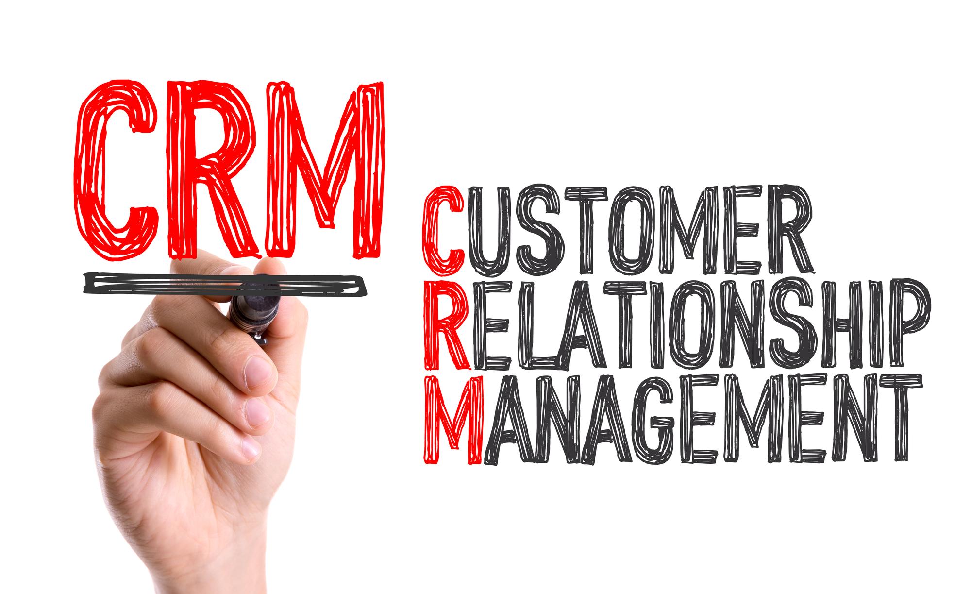 O que é CRM e como implementar na sua loja de roupas