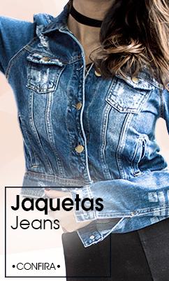 Banner Mosaico Jaqueta Feminina sl 4