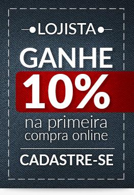 Banner Desconto Primeira Compra