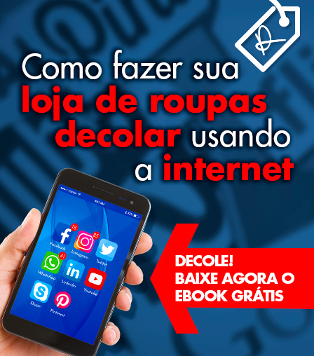 Banner EBook Lateral