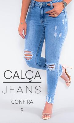 Banner Mosaico Calças Jeans Feminina sl 4