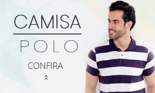 Banner Mosaico Camisas Polo Masculina sl 1