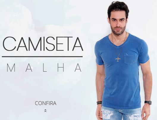 Banner Mosaico Camisetas Malha Masculina sl 3