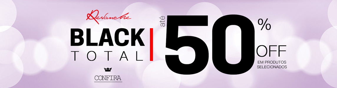 Pré-Black Friday Revanche Jeans Atacado Online
