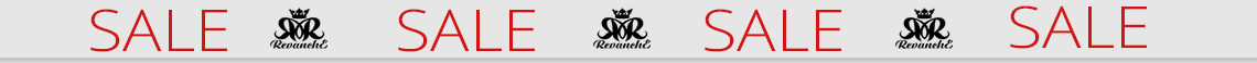Banner régua promoções Revanche atacado