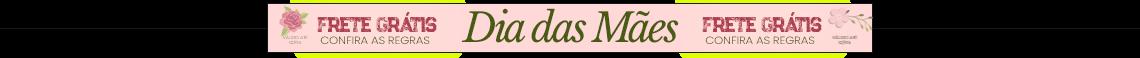 Banner régua dia das mães atacado